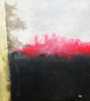 Rött hav